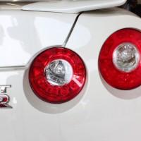 R35 納車 点検 購入 横浜 都筑 GT-R