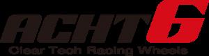 acht6_logo