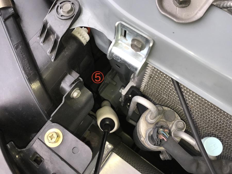R34_GT-R_修復6
