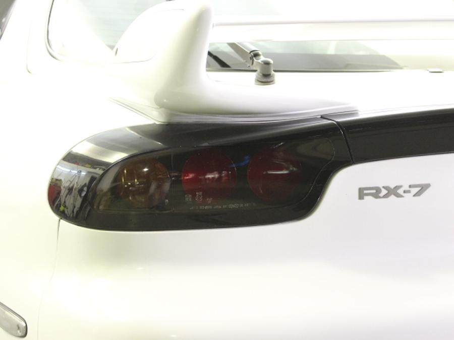 RX-7_6型_フルノーマル21