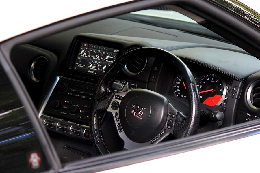 R35_GT-Rレンタカー2