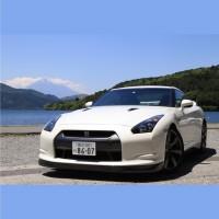 R35_GT-Rレンタカー19