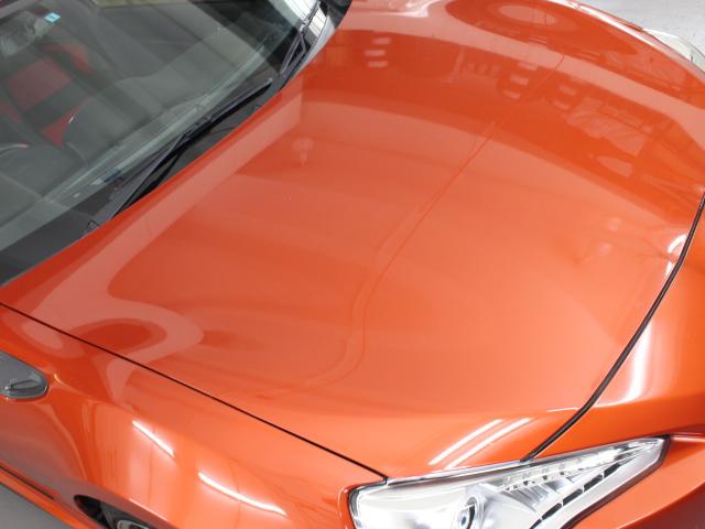 orange86-34