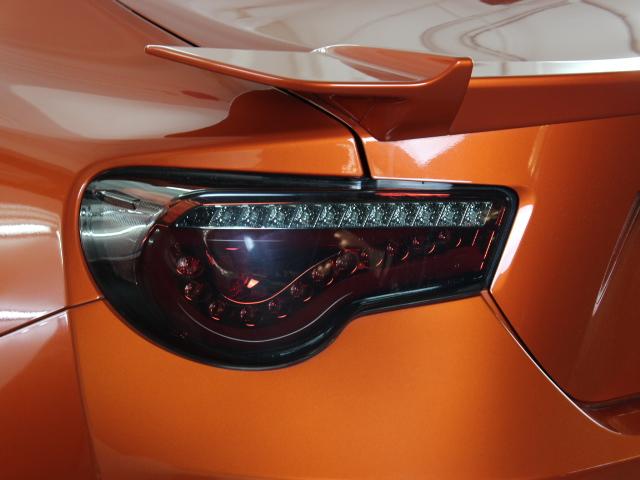 orange86-19