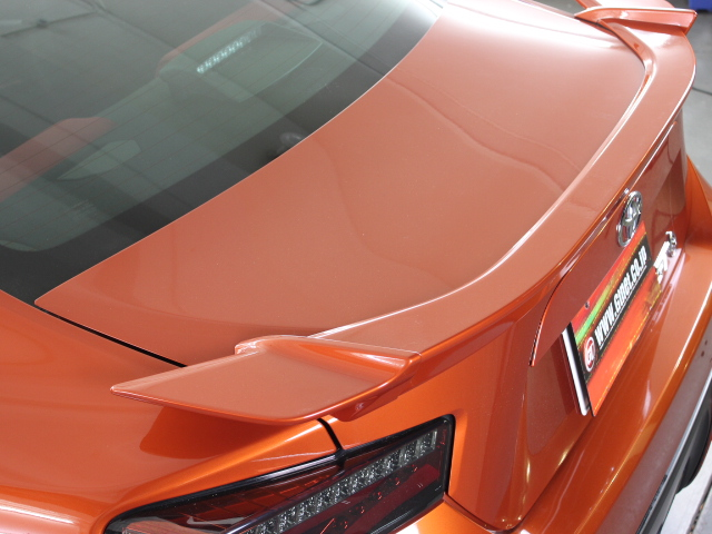 orange86-17
