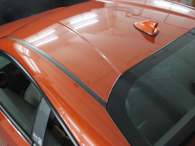 orange86-13