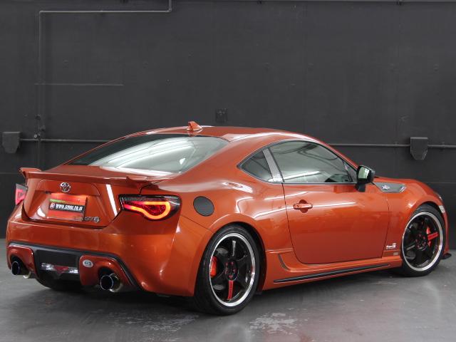 orange86-4