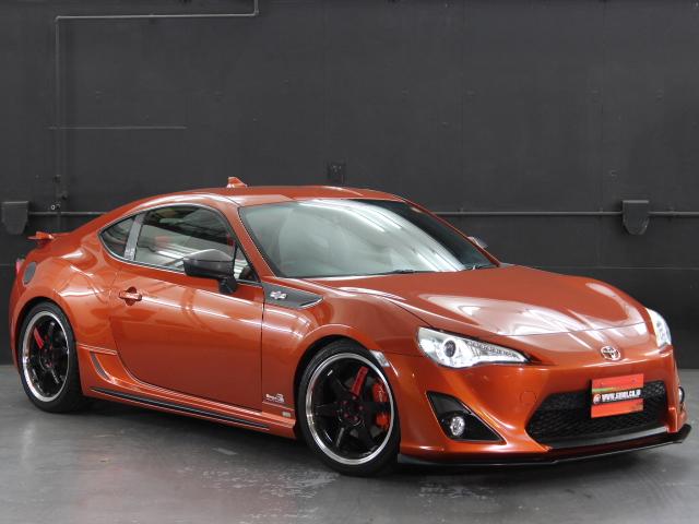 orange86-2