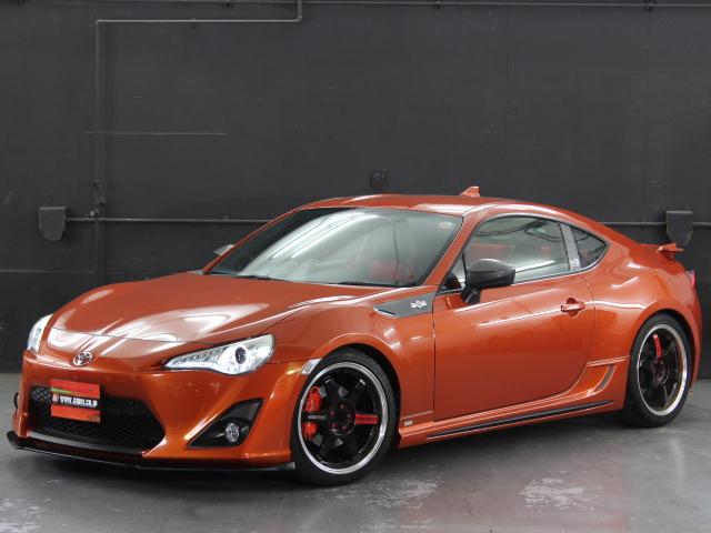orange86-1