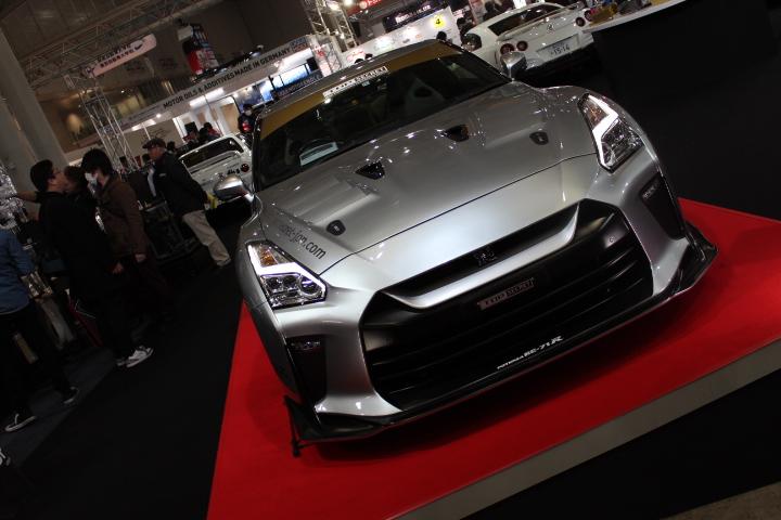 tokyo_autosalon_22